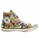 CONVERSE - ALL STAR HI GRAPHICS