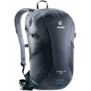 DEUTER - SPEED LITE 20