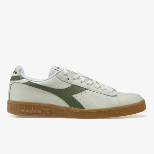 DIADORA - GAME L LOW (NUMERO 43)