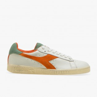 DIADORA - GAME L LOW USED