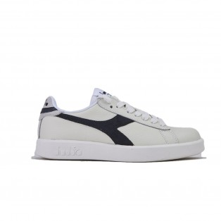DIADORA - GAME WIDE L