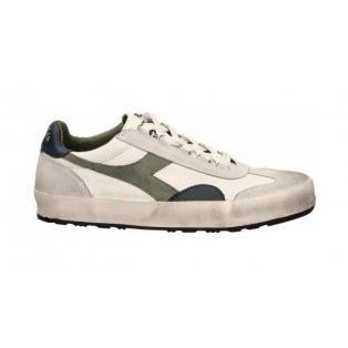 DIADORA HERITAGE - B.ORIGINAL H LEATHER DIRTY