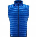 HAGLOFS - ESSENS MIMIC VEST MEN (TAGLIA M)