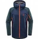 HAGLOFS - ROC SPIRIT JACKET MEN