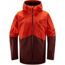 HAGLOFS - NENGAL JACKET MEN