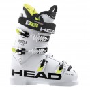 HEAD - RAPTOR 140 RS WHITE (2018/2019)
