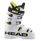 HEAD - RAPTOR 120 RS WHITE (2018/2019)