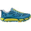 HOKA - M MAFATE SPEED 2