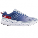 HOKA - W CLIFTON 6