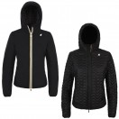 K-WAY - EDEN LIGHT THERMO DOUBLE