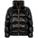 K-WAY - SILAS THERMO HEAVY QUILTED