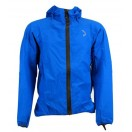 MONTURA - TIME JACKET (TAGLIA L)