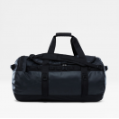 THE NORTH FACE - BASE CAMP DUFFLE (SIZE M)