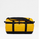 THE NORTH FACE - BASE CAMP DUFFLE (SIZE S)