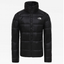 THE NORTH FACE - M CRIMPTASTIC HYBRID (TAGLIA XL)