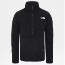 THE NORTH FACE - DENALI JACKET 2
