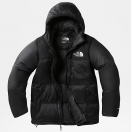 THE NORTH FACE - M CRIMPTASTIC HYBRID
