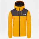THE NORTH FACE - M 1990 MOUNTAIN Q JACKET (TAGLIA S)