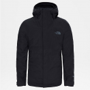 THE NORTH FACE - M NASLUND TRICLIMATE (TAGLIA XL)
