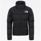 THE NORTH FACE - W 1996 RETRO NUPSTE JACKET (TAGLIA L)