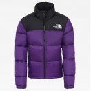 THE NORTH FACE - W 1996 RETRO NUPSTE JACKET (TAGLIA S)