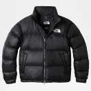 THE NORTH FACE - M 1996 RETRO NUPSTE JACKET (TAGLIA XL)