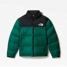 THE NORTH FACE - M 1996 RETRO NUPSTE JACKET