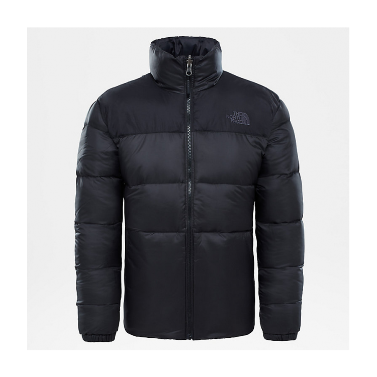 NORTH NUPTSE JACKET FACE M III THE 1dq4v1