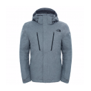 THE NORTH FACE - M RAVINA JACKET
