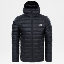THE NORTH FACE - M TREVAIL HOODIE (TAGLIA XL)