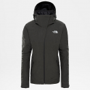 THE NORTH FACE - W INLUX TRICLIMATE (TAGLIA M)