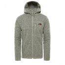 THE NORTH FACE - M GORDON LYONS HOODIE