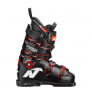 NORDICA - DOBERMANN GP 130 (2019/2020)