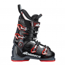 NORDICA - SPEEDMACHINE 100 (2019/2020)