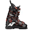 NORDICA - DOBERMANN GP 140 (2018/2019)