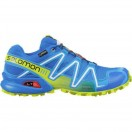SALOMON - SPEEDCROSS 3 GXT (NUMERO 44 2/3)