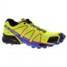 SALOMON - SPEEDCROSS 4 W