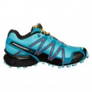 SALOMON - SPEEDCROSS 3  W (NUMERO 38)