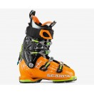 SCARPA - FREEDOM RS