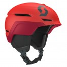 SCOTT - HELMET SYMBOL 2 PLUS
