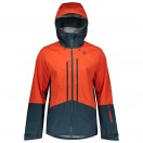 SCOTT - JACKET EXPLORAIR 3L