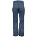 SCOTT - PANT ULTIMATE DRYO 10 (TAGLIA M)