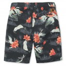 CARHARTT - JOHNSON SHORT