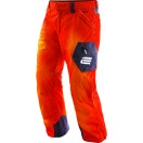 ENERGIAPURA - PANTALONE VELVET COLOR MAN