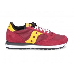 SAUCONY - JAZZ ORIGINAL 415
