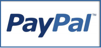 Paypal®