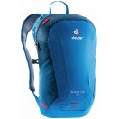 DEUTER - SPEED LITE 12