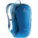 DEUTER - SPEED LITE 16