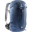 DEUTER - AIR LITE 24
