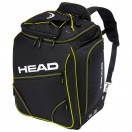 HEAD - HEATABLE BOOTBAG